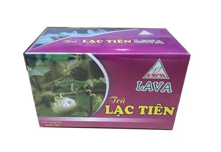 Trà Lạc Tiên- Cho người mất ngủ